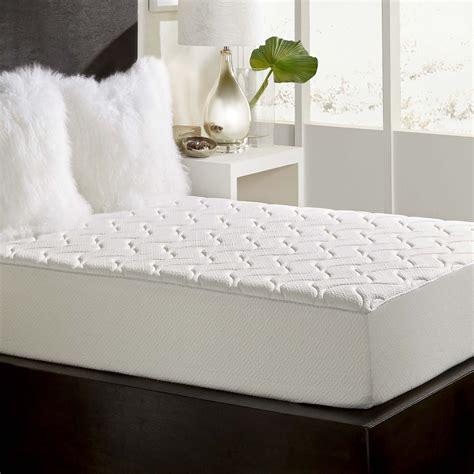 10-InchMemory-Foam-Mattress