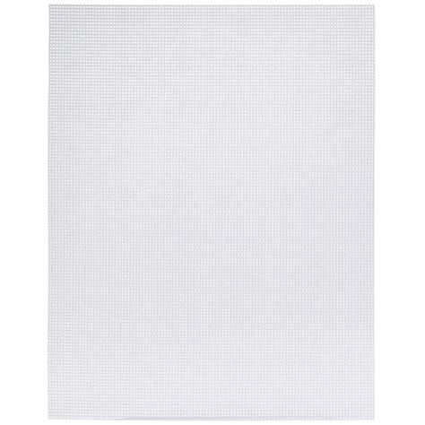 10-MeshPlastic-Canvas-Sheets