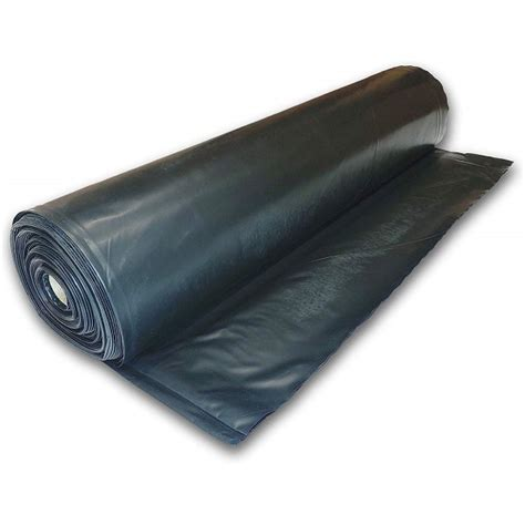 10-Mil-Plastic-Sheeting