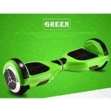 1000-WattElectric-Scooter