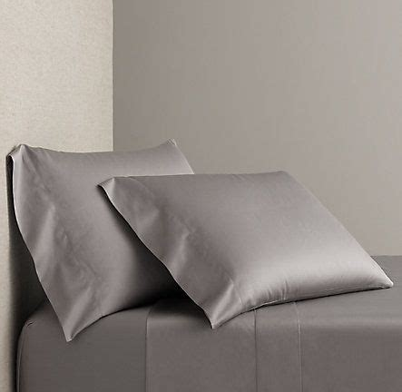 1000Thread-Count-Sheets