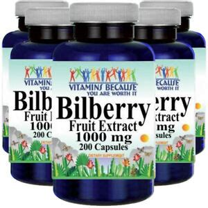 1000mg 5X200 Caps by Vitamins | Watches Store Online Reviews