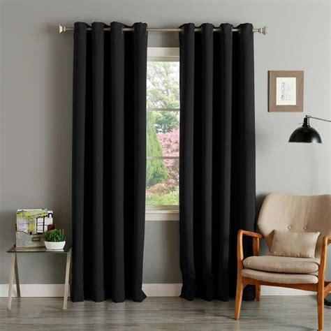 120-InchLong-Curtains