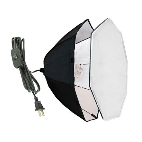 125W Photo Video Softbox Continuous | Watches Store Online Reviews