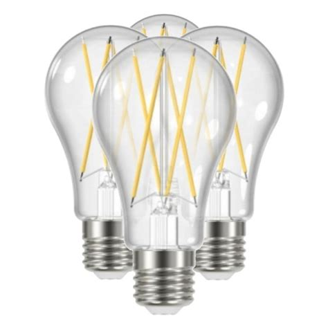 12W LED A19 Light Bulbs Equivalent | Watches Store Online Reviews
