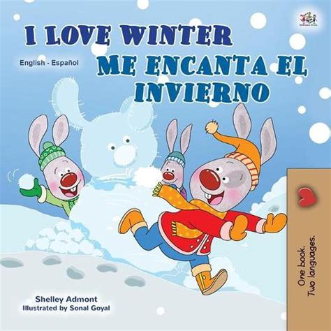 14 Children\'s Books in Spanish | Watches Store Online Reviews