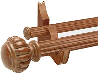 14-FTCurtain-Rods