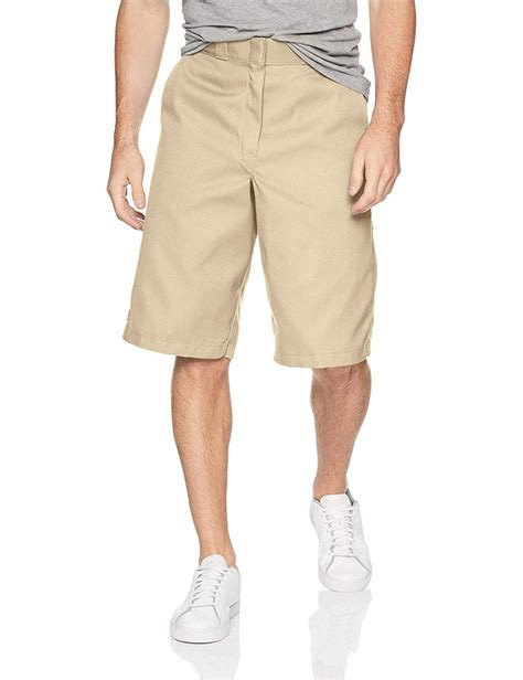 15 Inch Multi Use Pocket Work Shorts Various | Watches Store Online Reviews