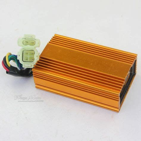 150Cc-ScooterParts