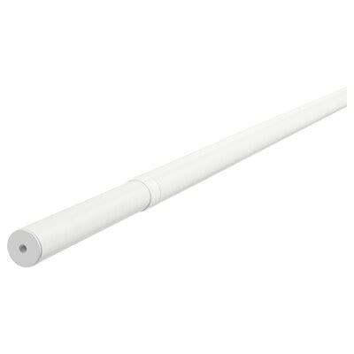 152-Curtain-Rod