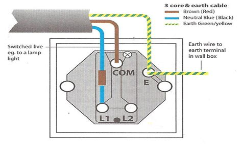 1Way-Switch-Wiring-Diagram