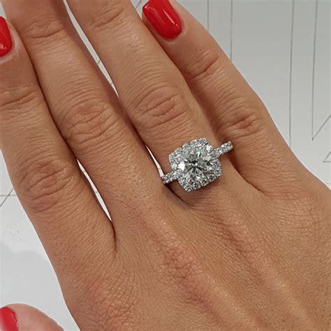 2-CTCushion-Cut-Engagement-Ring