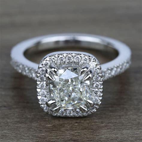 2-CaratCushion-Cut-Diamond-Ring