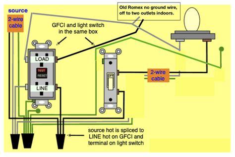 20-AmpOutlet-Wiring-Diagram