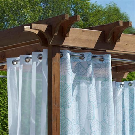 20-Curtain-Rod