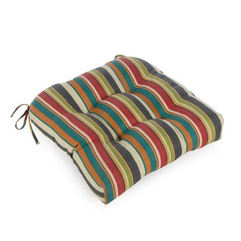 20-InchOutdoor-Chair-Cushions