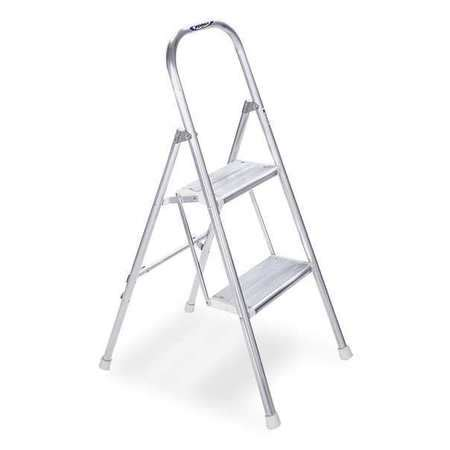 200 lb. Step Stool, Type III, | Watches Store Online Reviews