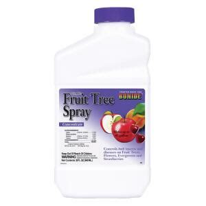 203 Fruit Tree Spray Liquid, | Watches Store Online Reviews