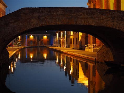220Outlet-Wiring-Diagram