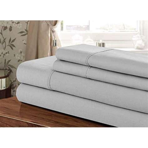 24-InchDeep-Pocket-Sheets
