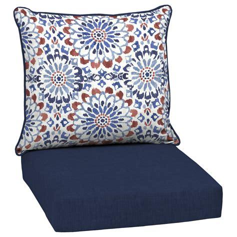 24-InchOutdoor-Cushion