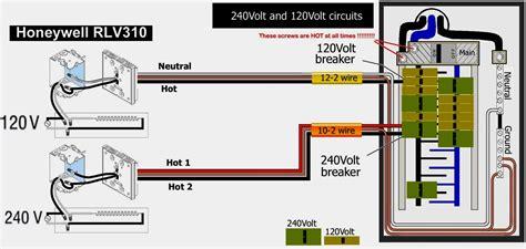 240-Volt-ElectricHeater-Wiring-Diagram