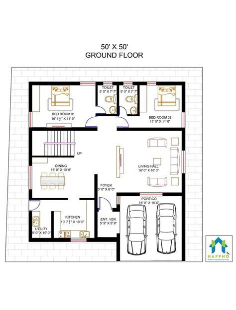 25-X50-Floor-Plans