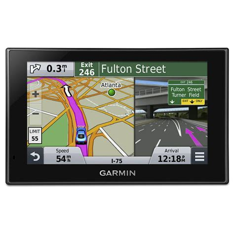 2639LMT 6 Inch GPS Car Navigation | Gps Store