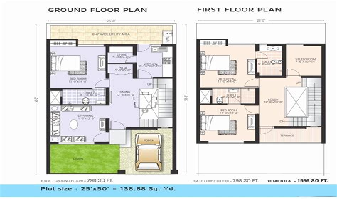 28-X50-House-Plans