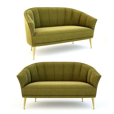2Seat-Cushion