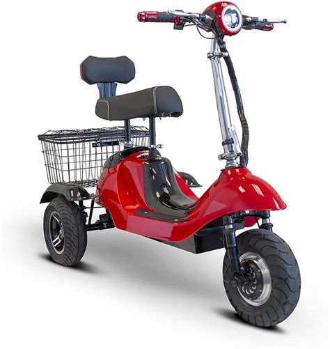 3-Wheel-Scootersfor-Adults