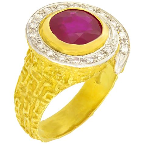 3.5Carat-Diamond-Ring