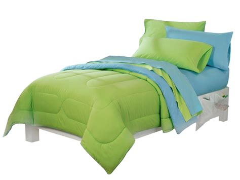 30Pc DORM BEDDING & BATH | Gps Store