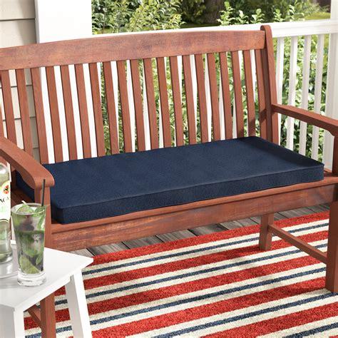 36-InchOutdoor-Bench-Cushions