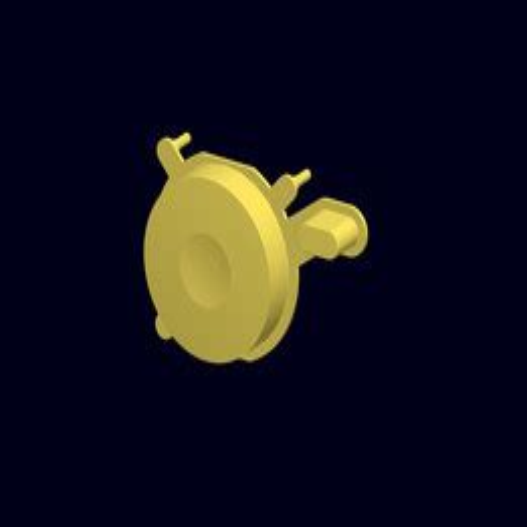3X4Keypad-Arduino
