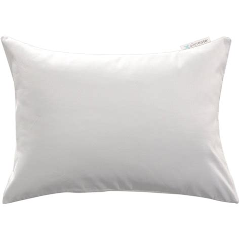 4 NEW WHITE ZIPPERED PILLOW | Gps Store