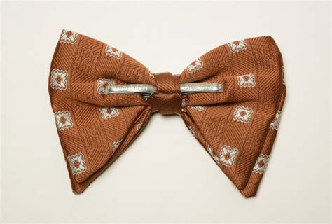 4 Vintage Mens Bow Tie | Watches Store Online Reviews