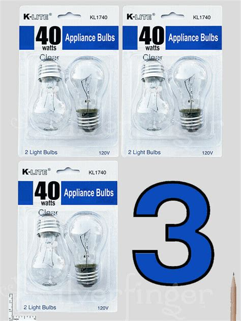 4%EF%BF%BD%EF%BF%BD%EF%BF%BD6 pcs Appliance Light Bulbs | Watches Store Online Reviews