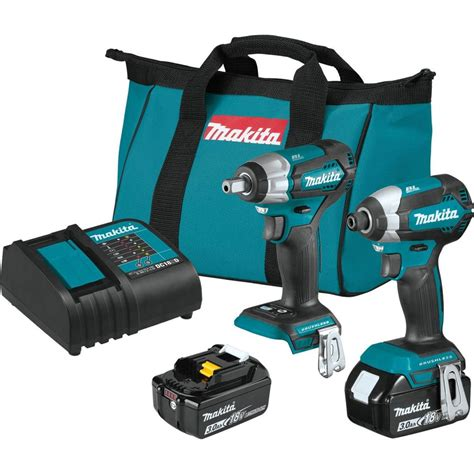 40 Pcs Outdoor Sports Combo Kit Bundle Accessories for GoPro HERO 4 3 2 1 New | Watches Store Online Reviews