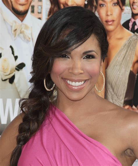 40s50s-Hairstyles