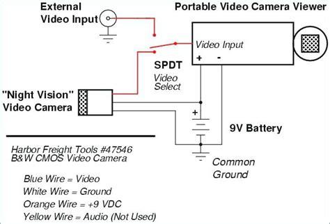 47546Security-Camera-Wire-Diagram