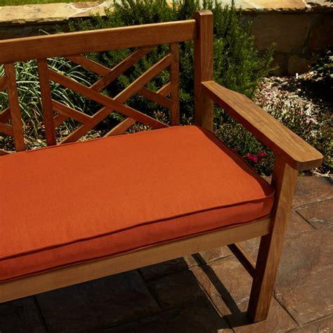 48-InchOutdoor-Cushion-Bench