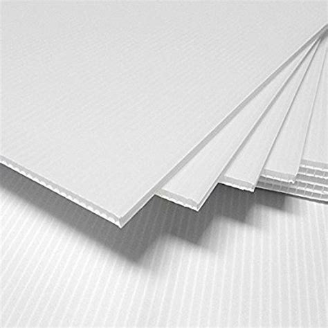 48-X-96-Cardboard-Sheets