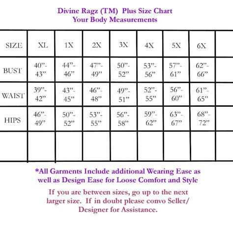 HD wallpapers marina plus size dress size chart