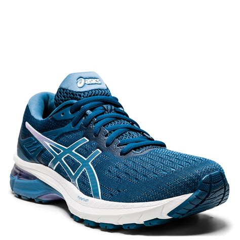 5 running shoe. Women\'s size | Gps Store