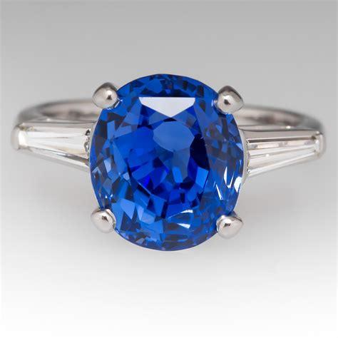 5-Carat-BlueSapphire-Ring