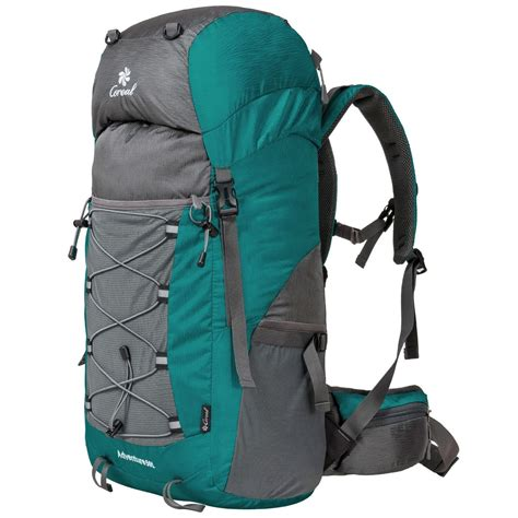 50L Outdoor Hiking Bag Camping | Gps Store