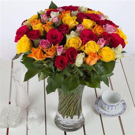 50Roses-Bouquet