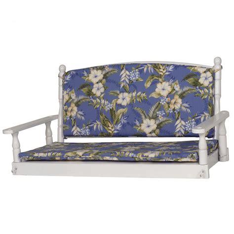 54-InchPorch-Swing-Cushions