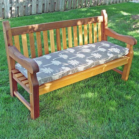 55-InchOutdoor-Swing-Cushion